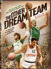 theotherdreamteam